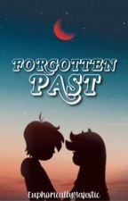 Forgotten Past {A Starco fanfic} [COMPLETE] by Raventdm42699