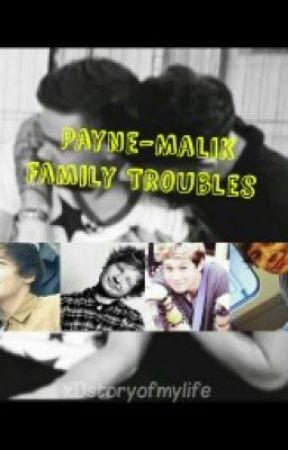 Payne Malik Family Troubles One Direction Ed Sheeran Spanking Fiction