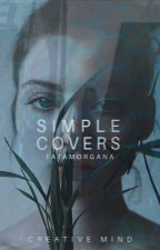 simple covers by badass_