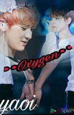 ••Oxygen•• by Fire_puppy