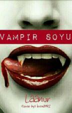 Vampir Soyu by kntr_nrla