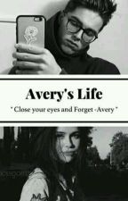 ⭐ Avery's Life ⭐ by cornelliabegue2