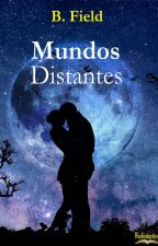 Mundos distantes by beatriz23field78