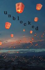 unblocked | jjproject by VERYCHEOL