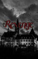Revenge by Rabenwasser