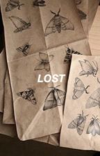 Lost H.S by sweetsadH