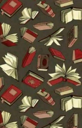 Frases De Libros Perdona Si Te Llamo Amor Wattpad