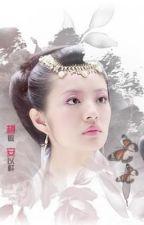 Tuyết Sơn Phi Hồ ( Kim Dung ) Full by anhvan39