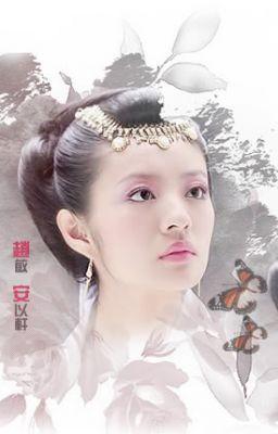 Đọc truyện Tuyết Sơn Phi Hồ ( Kim Dung ) Full