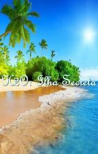 H2O: Ilha Secreta by VictriaTamiozzo