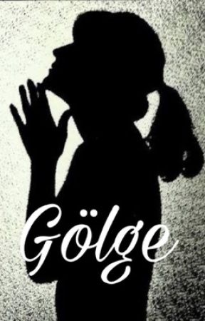 Gölge by zey6934