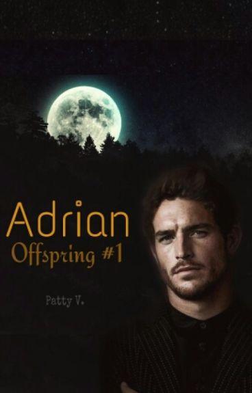 Adrian [Complete]