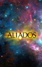 Aliados by hipstxrgirl