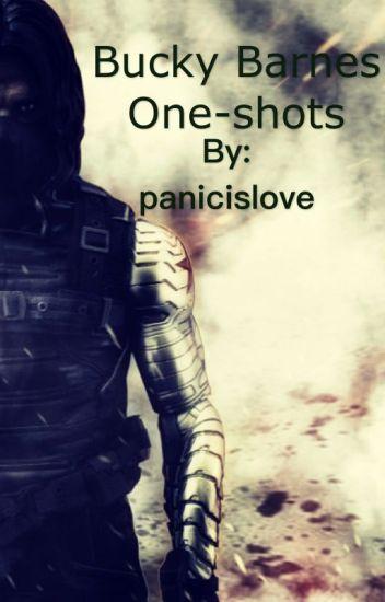 Bucky Barnes x Reader One-shots - panicislove - Wattpad