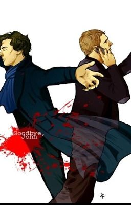 fluffy johnlock sherlock - photo #16