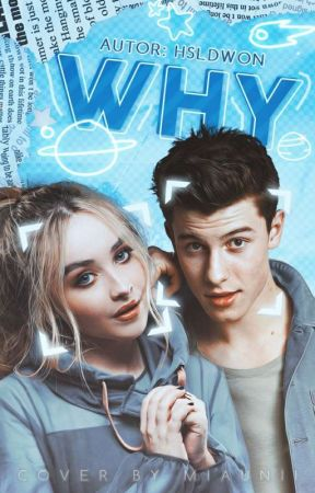 why ❀ shawn mendes by hsldwon