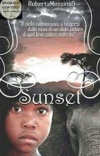 Sunset #concorsiamo2k17 by RobertaMessina9