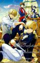 Hetalia Fanfiction Recommendations and Exchanges by LemonScentedRolePlay
