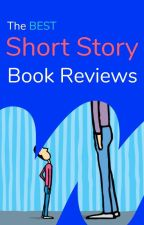 The Best Short Story - Book Reviews by Ambassadors
