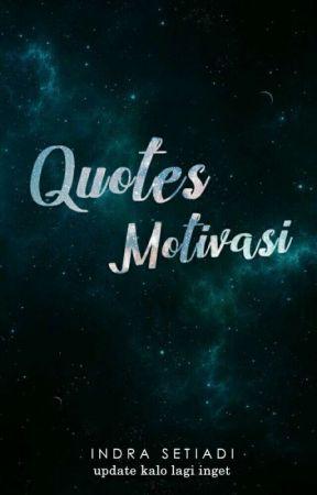 quotes motivasi deddy corbuzier wattpad