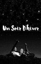 Un soir d'Hiver by kkouette