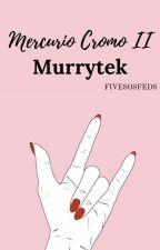 Vieni Con Me (2) • MurryTek by xLaFedsIlluminatax