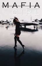 Mafia Girl !!! (In Überarbeitung) by LinadeVries6