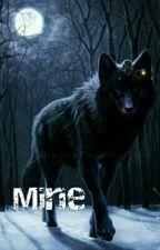 Mine by daiki595