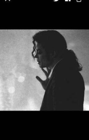 Michael Jackson imagines (requests open) by applehead712