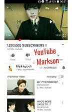 YouTube - Markson by marksonhoe