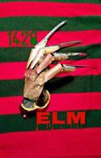 1428 ELM by Aesthetic-Studios