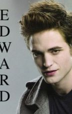 The Past Life Of Edward Cullen by LoneaHale