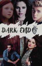 dark end ➹ j.b ✓ by SellyFreakx3