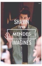 Shawn Mendes Imagines by madison_mcdavid