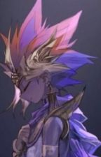 Broken Reality (Atem x Reader) {COMPLETED} [Slowly Editing] by KawaiinessIsMe