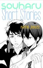 SouHaru Short Stories by Avatar_Roku32