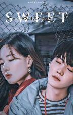 Sweet Dreams   Min Yoon Gi by nadheaarain
