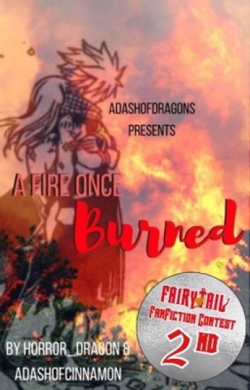 A fire once burned second place in the fairy tail awards 2018 a fire once burned second place in the fairy tail awards 2018 fandeluxe Choice Image