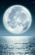 3 Poemas a la Luna by LeJoaco