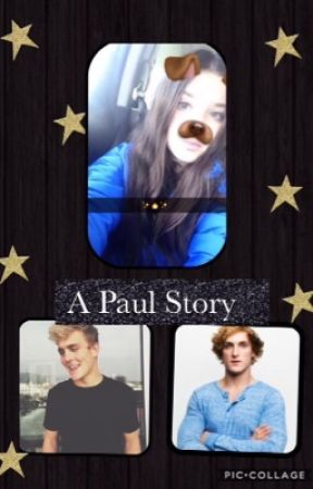 A Paul story  by emteam10