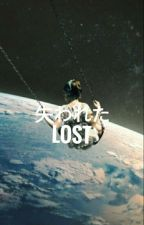 lost ㅡ [chanbaek] by strongwxer