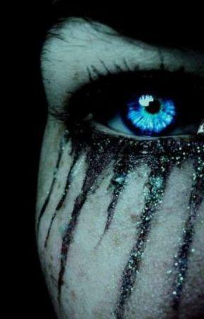 Dead Tears by Naphoria13