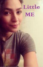 Little Me by kinbee34