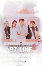 97 Line² by LuShi2704