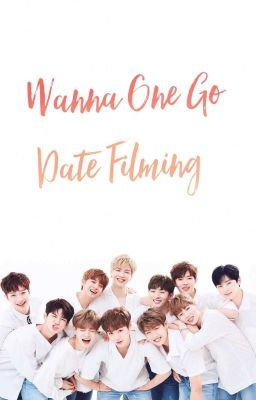 [TRANSFIC|Series|WannaOne] - Một Ngày Quay WANNA-ONE GO