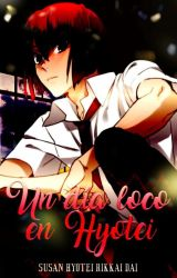 Prince Of Tennis UN DIA LOCO EN HYOTEI ONE SHOT YAOI