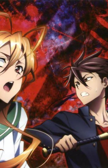 Đọc Truyện Đối đầu với đại dịch zombie - TruyenFun.Com