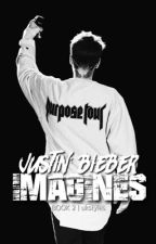 Justin Bieber Imagines | Book 2  by ukstyles