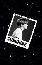 sunshine » vhope by vhopemyhope