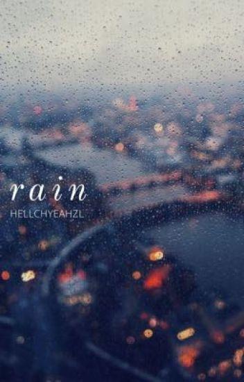 iii. rain | k.seokjin